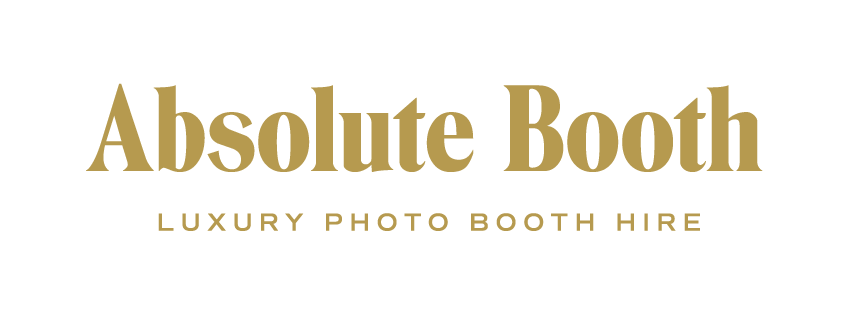 Absolute Booth - Photo Booth Hire