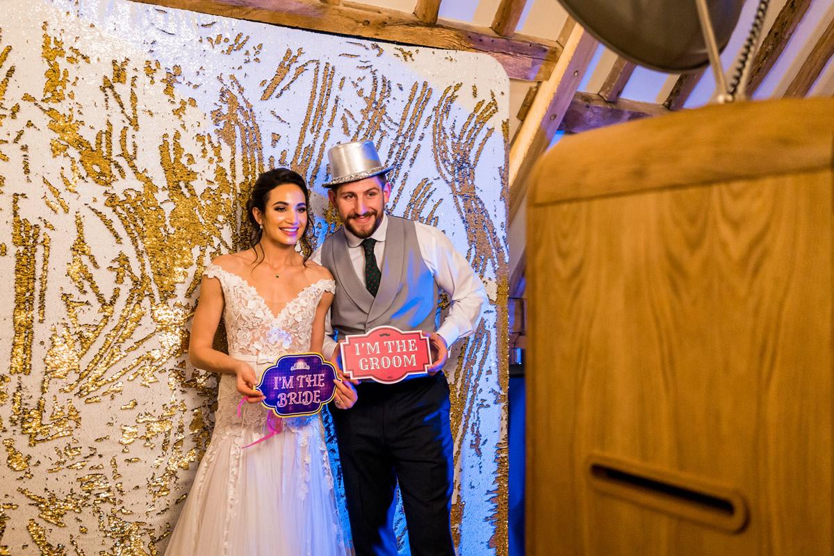 Laura Wright's Wedding to Harry Rowland